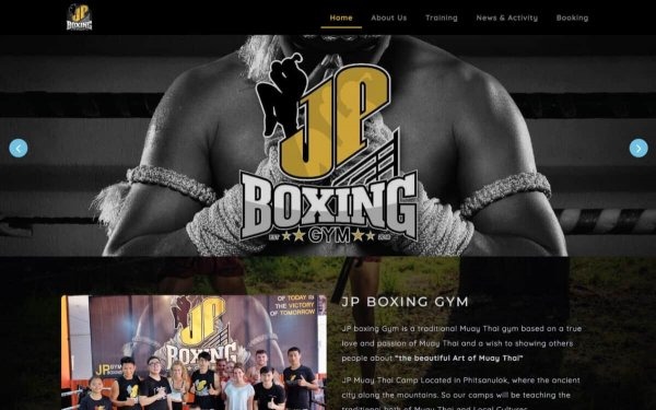 jpboxing-home-1